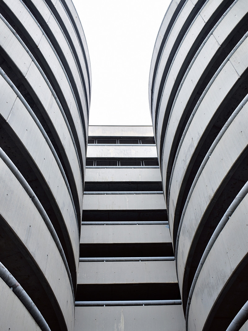 architecture photography1.jpg