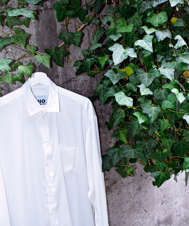off-white oversize shirt.jpg