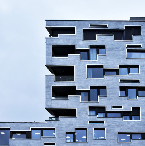 architecture photography2.jpg