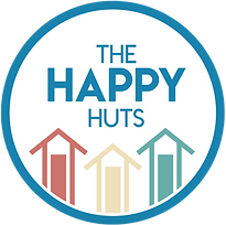 Happy Hut Logo.png