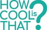 HowCoolIsThat Logo Color.jpg