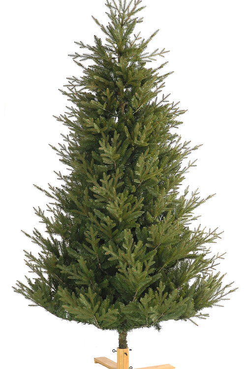 Sapin artificiel Arkansas 213 cm