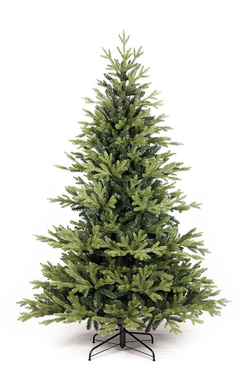 Sapin artificiel Scottsdale 210 cm