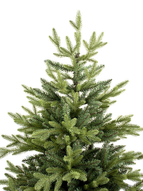 Sapin artificiel Scottsdale 180 cm