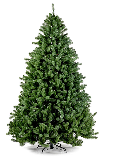 Sapin artificiel Boston 225 cm