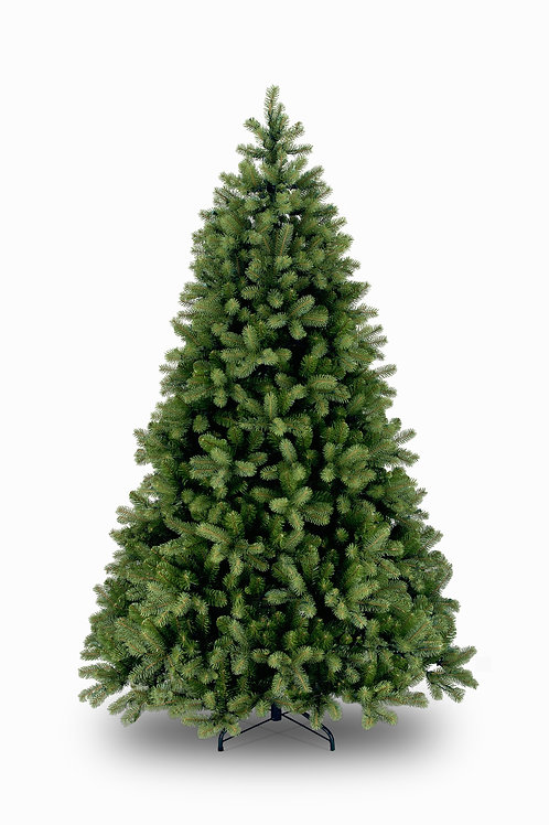 Sapin artificiel Bayberry 183 cm