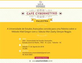 Palestra_-_Café_Cybernetyko_11-08_-_02.j