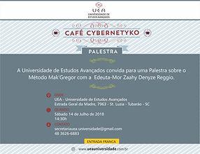 Palestra_-_Café_Cybernetyko_14-07_-_02.j