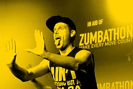 dan%20zumba%20hands_edited.jpg