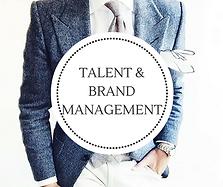 Brand Management Sydney
