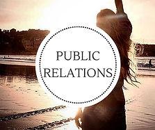 PR Agency Sydney
