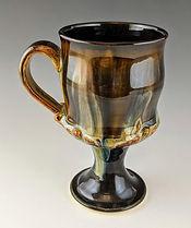 6 Pedestal Mug Handle to the left.jpg