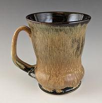 35 Brown and Black Mug.jpg