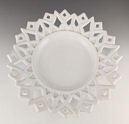 38 Snowflake Plate.jpg