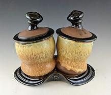 1 Brown Combo Jar.jpg