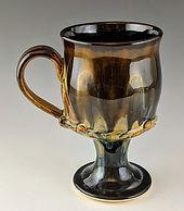 4 Pedestal Mug Handle to the left.jpg