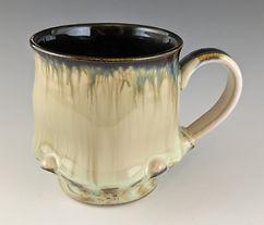 45 Cream and Black Mug.jpg