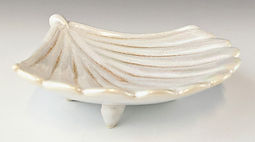 11 Shell Low  Bowl, side view.jpg
