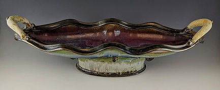 3 Elevated Serving DIsh side 1 view.jpg