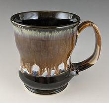 43 Brown and Black Mug.jpg