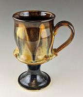 5 Pedestal Mug Handle to the right.jpg