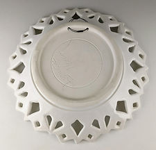 38 Snowflake Plate Bottom.jpg
