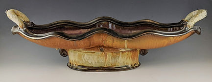 3 Elevated Serving DIsh side 2 view.jpg