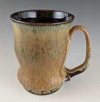 42 Light Brown and Black Mug.jpg