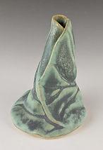 30 Bud Vase, matt green.jpg