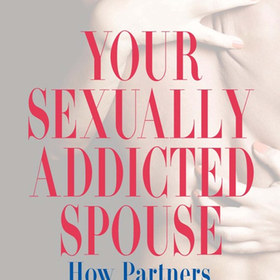 Your Sexually Addicted Spouse: How Partners Can Cope and Heal Audible Logo Audible Audiobook – Unabridged – by Barbara Steffens, Randye Kaye (Narrator), Marsha Means