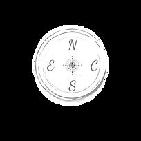 NECS%20(2)-0001_edited.png