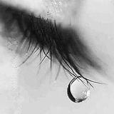woman-crying.jpg