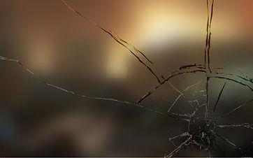 broken-glass-wallpaper-high-definition-F