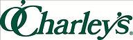 OCharleys-logo.jpg