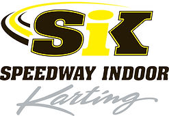 SIK Final Full Logo.jpg