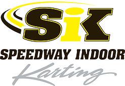 SIK Final Full Logo.jpg