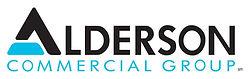 Alderson Logo_edited.jpg