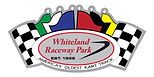Whiteland Raceway Park.JPG