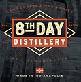 8th Day Distillery.png