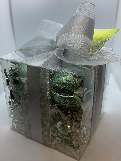 Bamboo 9-pack Gift Set (c)