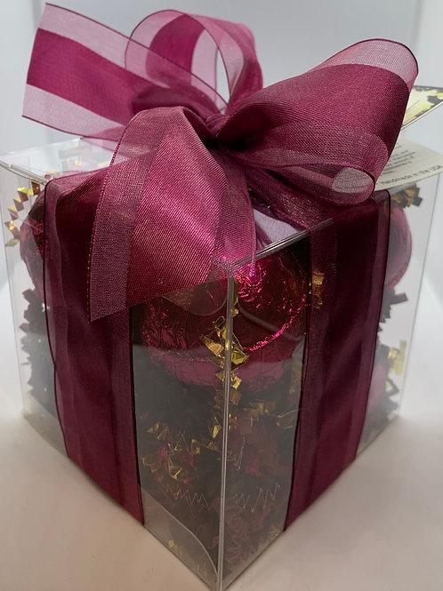 Blackberry Musk 9-pack Gift Set (b)