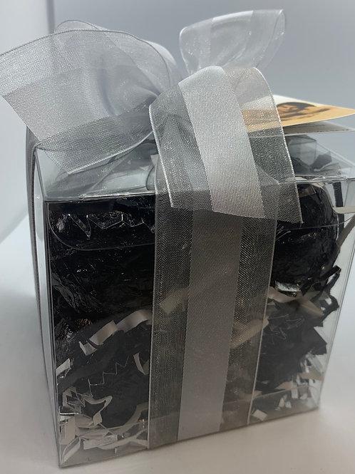 Drakkar Noir for Men 9-pack Gift Set (g)