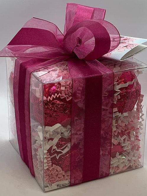 Japanese Cherry Blossom 9-pack Gift Set (b)