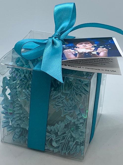 A Thousand Wishes 5.5 oz Bath Bomb Gift Set