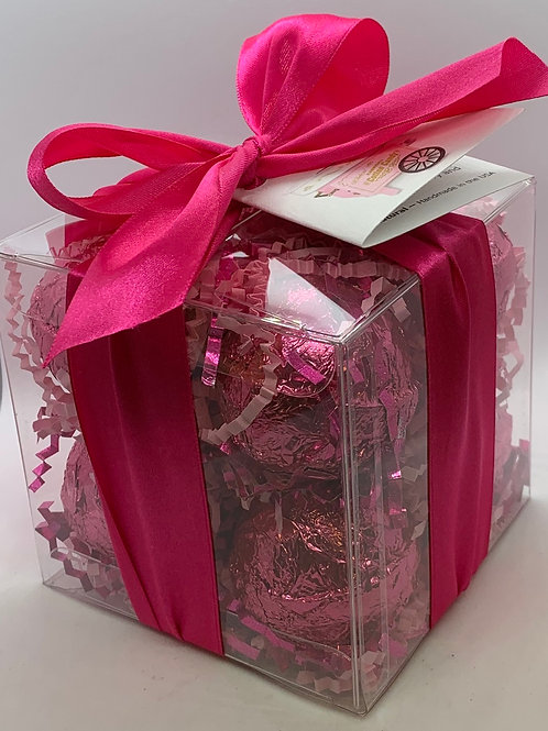 Cotton Candy 9-pack Gift Set (b)