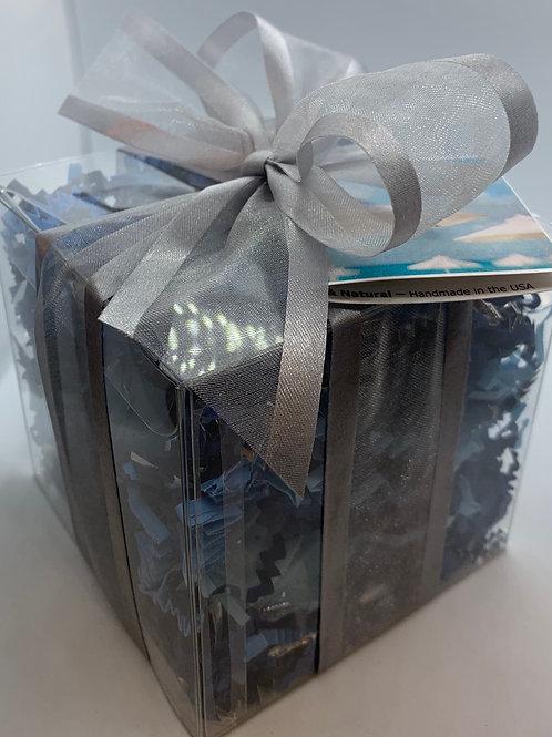 Cool Water 14-pack Bath Bomb Gift Set (b)