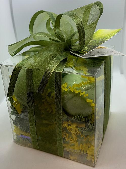 Bamboo 9-pack Gift Set (b)