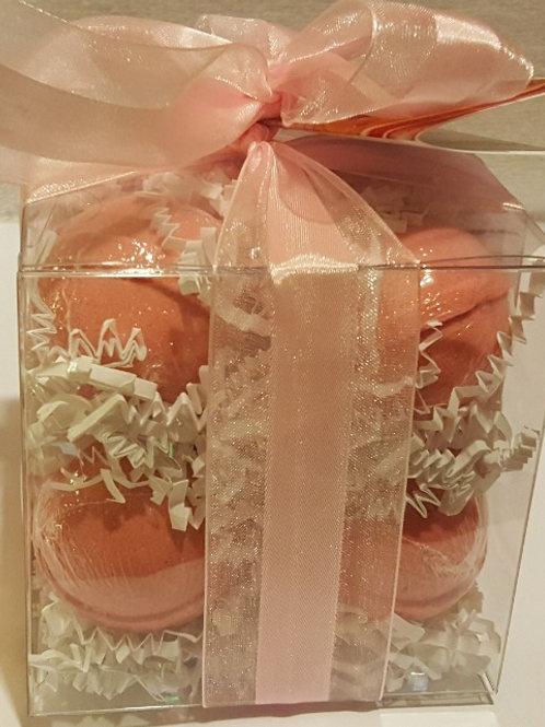 Pomegranate 9-pack Gift Set