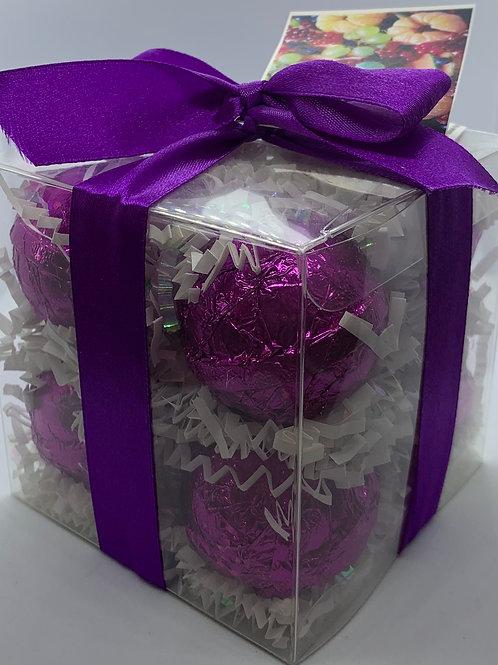 Blackberry Tangerine 9-pack Gift Set