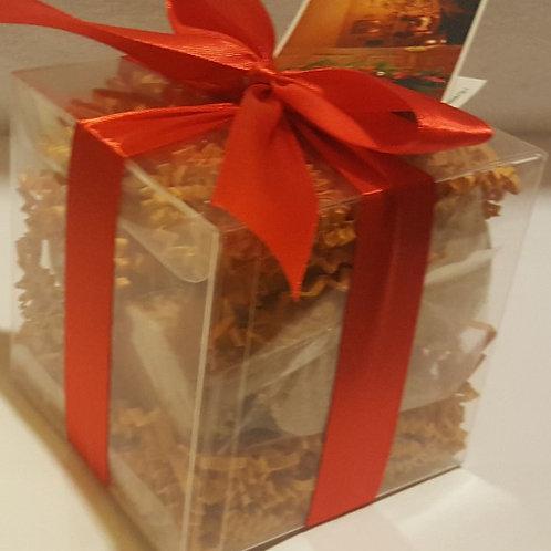 Welcome Home 14-pack Bath Bomb Gift Set
